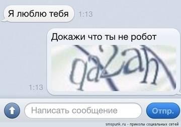 http://s5.uploads.ru/t/dVOi4.jpg