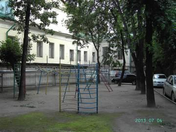 http://s5.uploads.ru/t/dek9s.jpg