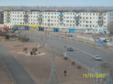 http://s5.uploads.ru/t/diDBl.jpg