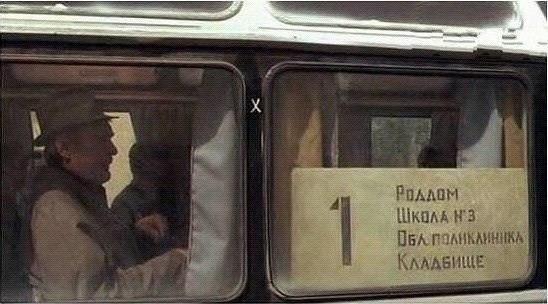 http://s5.uploads.ru/t/djS3Y.jpg