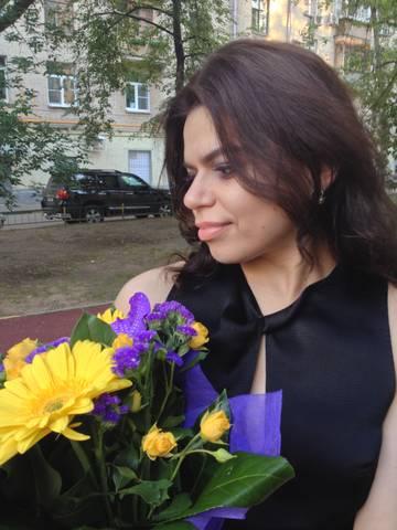 http://s5.uploads.ru/t/drZ21.jpg