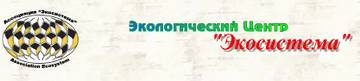 http://s5.uploads.ru/t/dzFh5.jpg