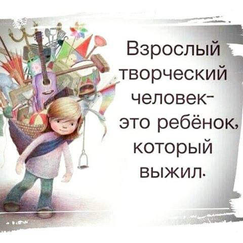 http://s5.uploads.ru/t/e7sd8.jpg
