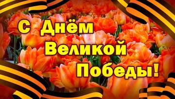 http://s5.uploads.ru/t/e807q.jpg