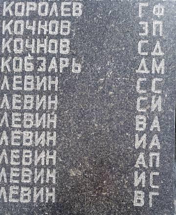 http://s5.uploads.ru/t/e8E6n.jpg
