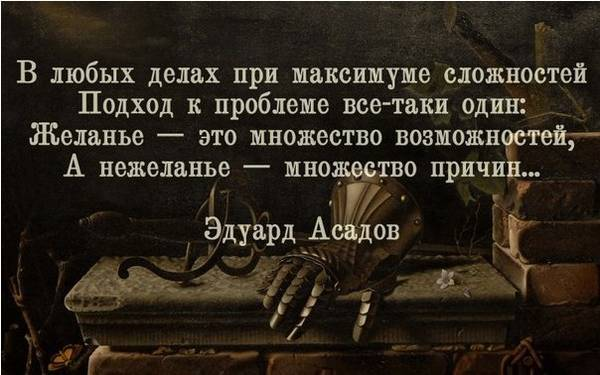 http://s5.uploads.ru/t/e9sQw.jpg