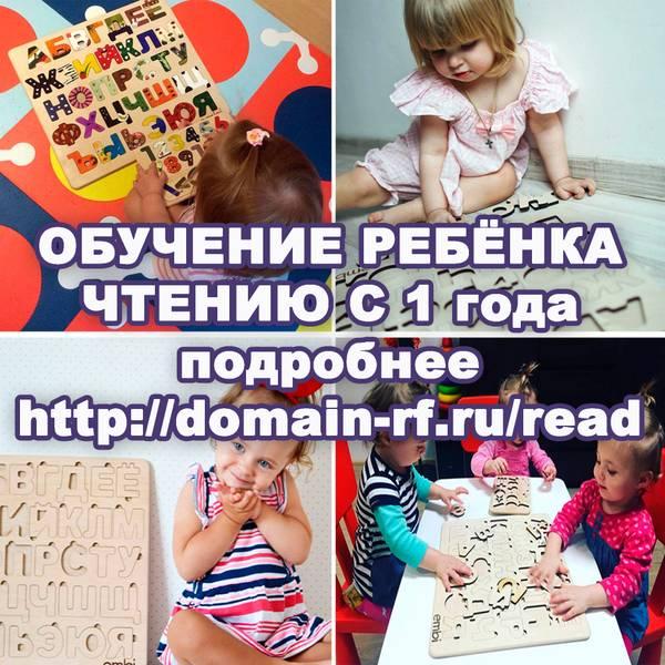 http://s5.uploads.ru/t/eERqO.jpg