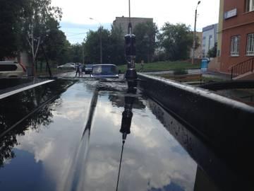 http://s5.uploads.ru/t/eHMSw.jpg