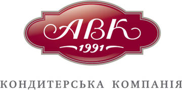 http://s5.uploads.ru/t/eInmP.jpg