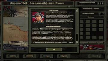 http://s5.uploads.ru/t/eKS4F.jpg