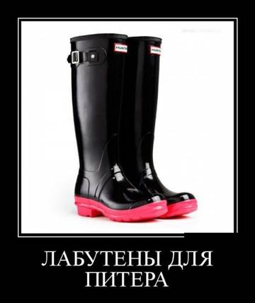 http://s5.uploads.ru/t/eP6Xl.jpg