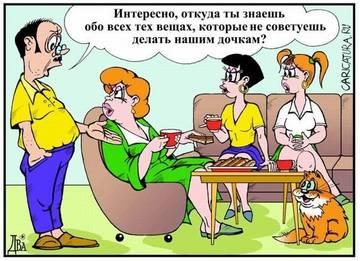 http://s5.uploads.ru/t/eQm5E.jpg