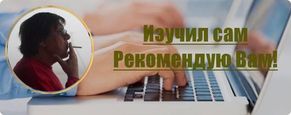 http://s5.uploads.ru/t/eSZOR.jpg