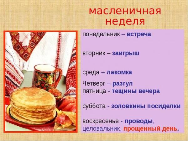 http://s5.uploads.ru/t/eUwWT.jpg