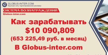 http://s5.uploads.ru/t/eYx9D.png