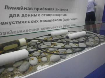 http://s5.uploads.ru/t/eZdCu.jpg