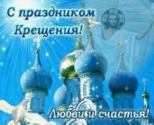 http://s5.uploads.ru/t/ekNfS.jpg