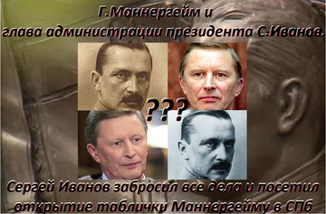 http://s5.uploads.ru/t/eqaS5.png