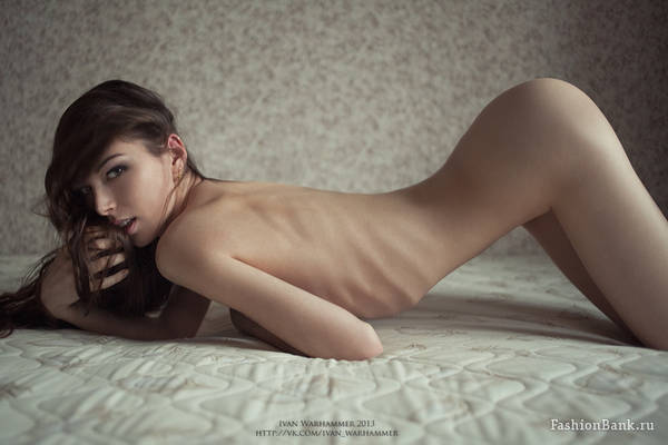 http://s5.uploads.ru/t/erTYI.jpg