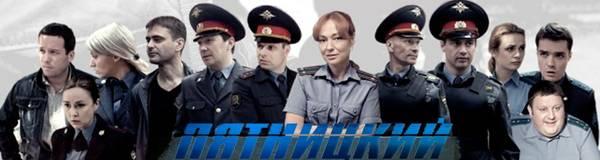 http://s5.uploads.ru/t/erc21.jpg