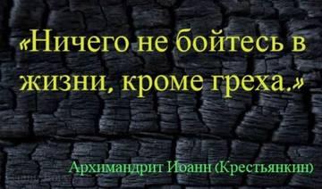http://s5.uploads.ru/t/ezHQ9.jpg