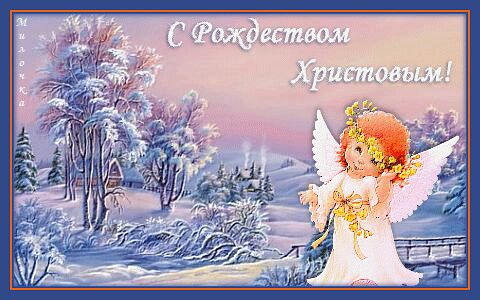 http://s5.uploads.ru/t/f2HGA.jpg