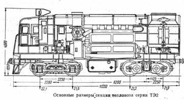 http://s5.uploads.ru/t/f3NHw.jpg