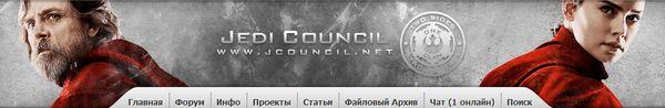 http://s5.uploads.ru/t/f3y1m.jpg