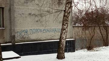 http://s5.uploads.ru/t/f5BC7.jpg