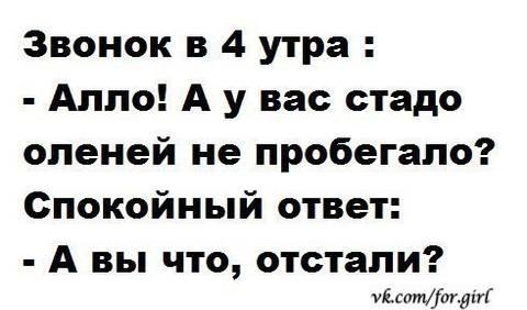 http://s5.uploads.ru/t/f6eVw.jpg