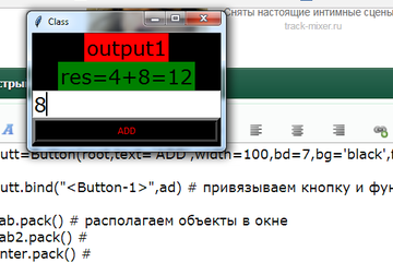 http://s5.uploads.ru/t/f6lHG.png