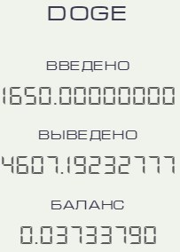 http://s5.uploads.ru/t/fAtzi.jpg