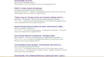 http://s5.uploads.ru/t/fB2nX.jpg