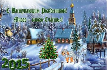 http://s5.uploads.ru/t/fE9vD.jpg