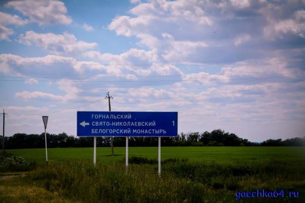 http://s5.uploads.ru/t/fGmAZ.jpg