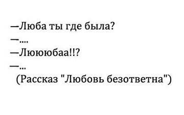 http://s5.uploads.ru/t/fMmlD.jpg