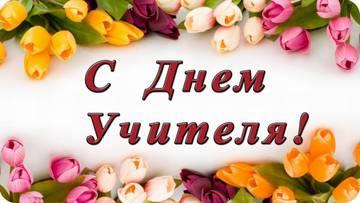 http://s5.uploads.ru/t/fNKd9.jpg