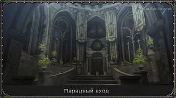 http://s5.uploads.ru/t/fUz5H.jpg