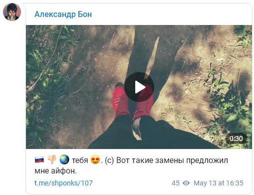 http://s5.uploads.ru/t/fVs7b.jpg