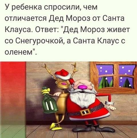 http://s5.uploads.ru/t/fWv0k.jpg