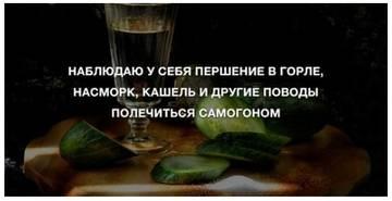 http://s5.uploads.ru/t/fapj2.jpg
