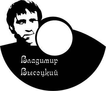 http://s5.uploads.ru/t/fchsK.jpg