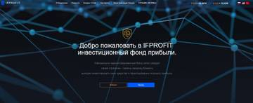 http://s5.uploads.ru/t/fdV1I.jpg
