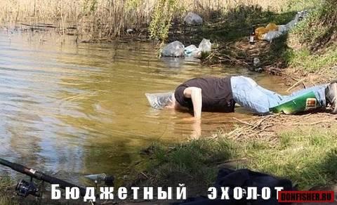 http://s5.uploads.ru/t/fi3ZL.jpg