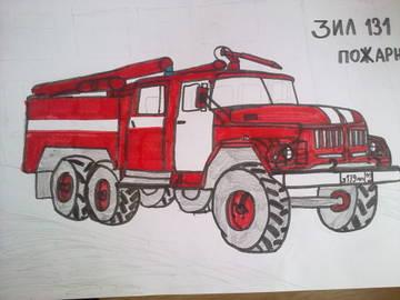 http://s5.uploads.ru/t/flKO0.jpg
