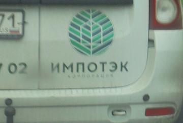 http://s5.uploads.ru/t/flRCJ.png