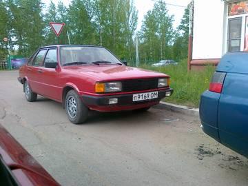 http://s5.uploads.ru/t/fmjK1.jpg