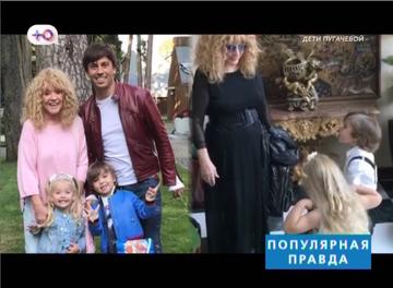 http://s5.uploads.ru/t/fyOrU.png