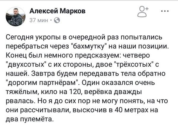 http://s5.uploads.ru/t/fzJCB.jpg
