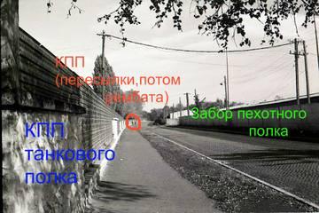 http://s5.uploads.ru/t/g0ncf.jpg